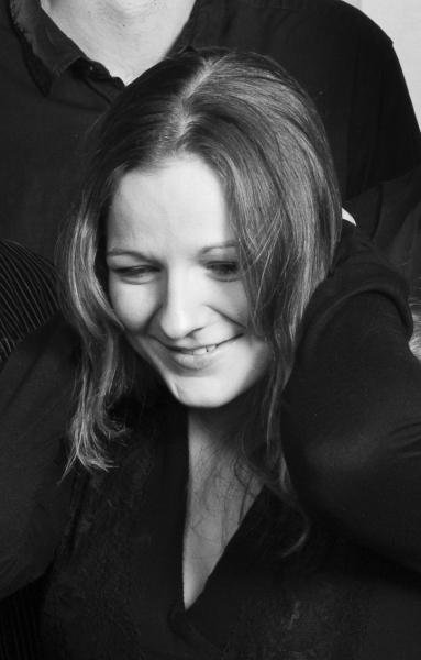 Angela Weiss