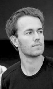 Tobias Stolz