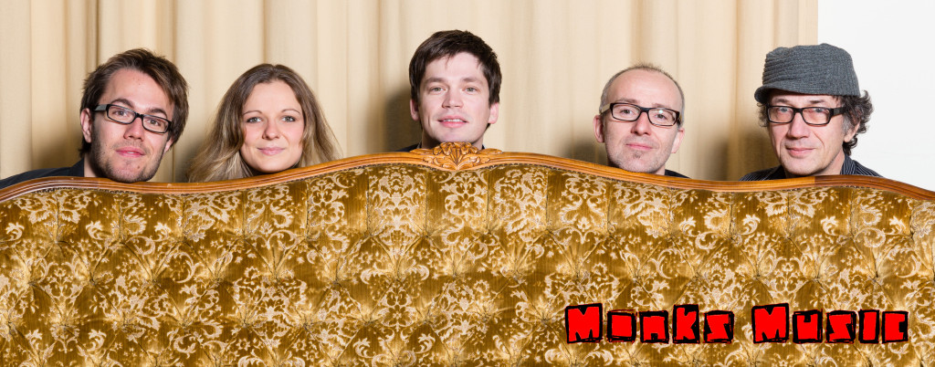 Bandbild3_monksmusic